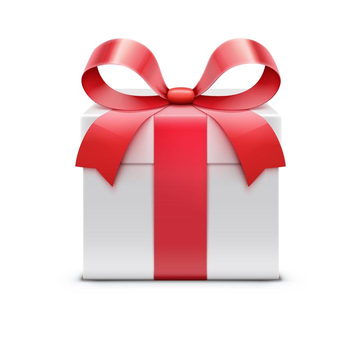 ارسال هدیه به تهران