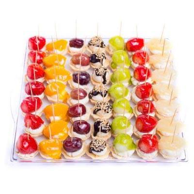 ارسال شیرینی جات به سراسر ایران