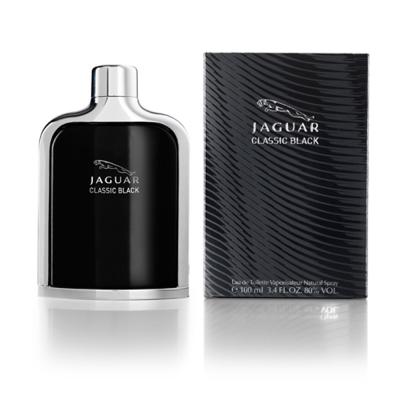 عطرهای مردانه