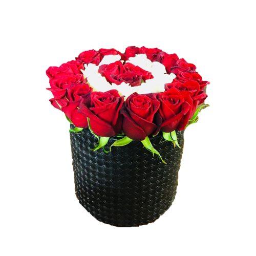 ارسال گل به شیراز