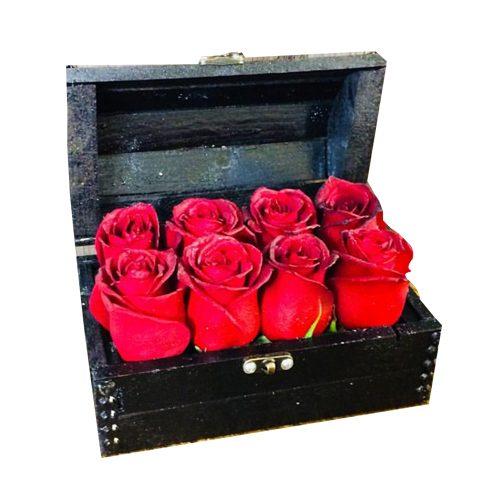 هدیه های ویژه عاشقانه